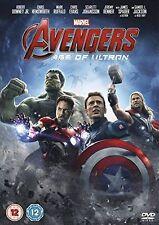Películas en DVD y Blu-ray drama misterios DVD: 2