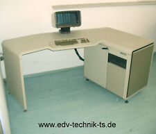 HP 250 / HP250 in excelent technical and optical condition! Bootdisk + Manuals!