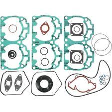 Full Engine Gasket Kit W/Seals Ski-Doo 600 GSX GTX MXZ HO Snowmobile 711278