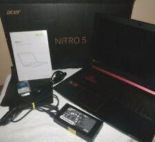 Acer NITRO 5 AN515-42-R5ED 15.6 inch FullHD 1TB, AMD Ryzen 5, 2.0GHz, 8GB Ram,