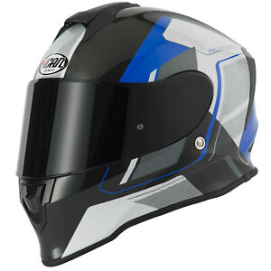 Vcan V151 Motorcycle helmets