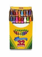Crayola  Crayons  32 PACK
