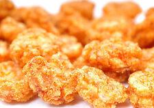 Chilli Bites Bulk 5 Kilos Quality Food Snack Natural Meals Dried