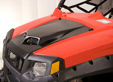 NEW POLARIS RZR 800 RZR 800S 08 - 10 BLACK SCOOPED HOOD PLASTIC