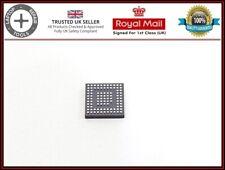 CD3215B03 CD3215BO3  IC Chip