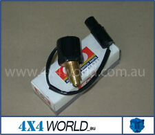 For Landcruiser HZJ75 Series Electrical Switch Reverse / Back Up