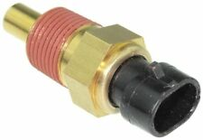 Coolant temp Sensor engine temperature 1985 - 2006 GM gmc Jimmy Chevy Blazer 4.3