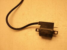 Yamaha IT490 IT 490 #5123 Ignition Coil