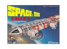 Mpc 1 72 Space 1999 Eagle-1 Transporter - (a-mpc791)
