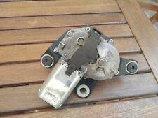 8968 48-2-C-20 Motorino tergicristalli posteriore 55701468 Fiat Grande Punto