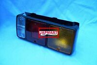 MITSUBISHI/FUSO CANTER FE649 10/2002-08/2005 REAR TAIL LAMP ASSEMBLY 4070JMR3
