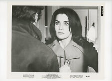 BOSTON STRANGLER Original Movie Still 8x10 Tony Curtis, Lara Lindsay 1968 14589