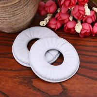 Replacement Earphone Ear Pad Earpads Soft Foam Cushion for Sony MDR-V150 V300