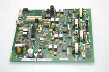 Venus Concept AS110015-A RF Board Viva MP2 PCB Medical Card