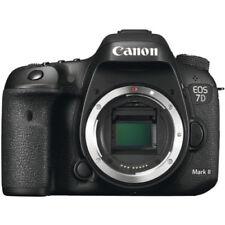 "Cámaras digitales réflex Canon EOS 2,2"""
