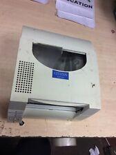 """Citizen CLP-521 Thermal Label Printer, 4"""" Wide White/Beige IKI 99697"""