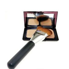 Make Up Foundation Brush Soft Fiber Face Powder Blush Concealer Brush Tools