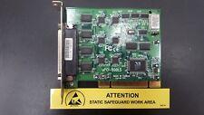 VSCOM uPCI-800LS PCI CARD (R3S4.5B5)