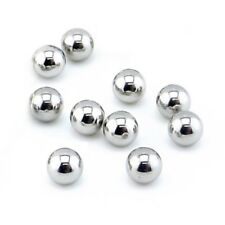 Replacement balls for your belly rings ring ! Lot of 10