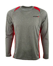 Nismo Color Block Performance Men's T-Shirt-Large