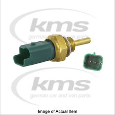 New VEM Antifreeze Coolant Temperature Sensor Sender V40-72-0376 Top German Qual