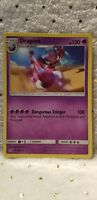 Pokemon TCG Drapion #55/156 Rare SM Ultra Prism Mint Psychic English New