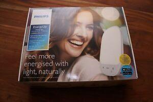 Philips HF3419 EnergyUp White Tageslichtlampe, Energielampe  Top ✅ Händler ✅
