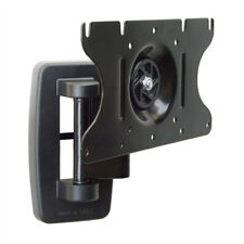 LCD/TV-Wandhalterung, 4 Drehpunkte, VESA 75/100/200x100/180x120/200