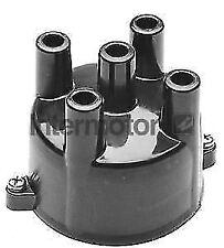 Distributor Cap Intermotor 45165 Ci XD275 GDC398