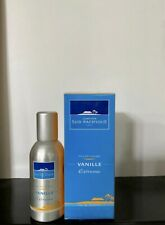 Comptoir Sud Pacifique Vanille Extreme Eau De Toilette 100ml Spray New & Rare