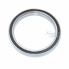 6708 2RS Ball Bearing For Cane Creek Bicycle Bike 40X50X6mm Generic