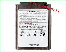 "1.8"" CF 20GB (MK2006GAL) Hard Drive for Ipod Laptop replace MK2004GAL MK3006GAL"