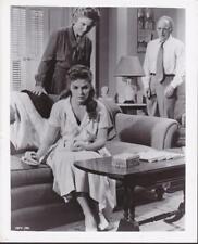 Luana Patten Everett Sloane Anne Seymour Home from the Hill movie photo 33396