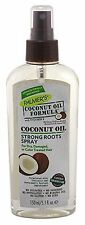Palmer's Coconut Oil Formula Strong Roots Spray Oil 150ml