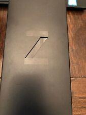 NEW SAMSUNG GALAXY Z FLIP UNLOCKED BLACK F700U 256GB AT&T GSM UNLOCKED TMOBILE