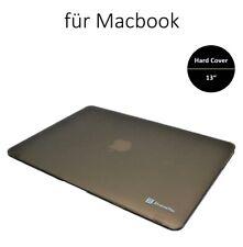 Full Cover für Apple Macbook Air - XtremeMAC Notebook Schutzhülle - Laptoptasche