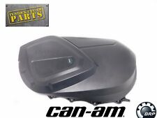 2016-2018 Can Am Outlander Max Renegade OEM Clutch Drive Belt Cover - IN STOCK
