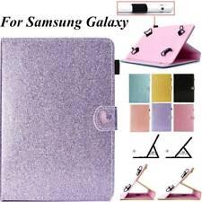 Universal Case Cover For Samsung Galaxy Tab A E S6 S5E Active Pro Note 10.1 9.7