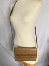 Sublime sac porté  épaule ou pochette de la marque PIERRE BALMAIN