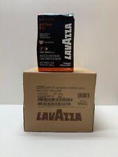 2.2lb Lavazza Aroma Piu Espresso Roasted Coffee Beans Exp 9/21 Medium aromatic