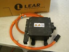 NOS OEM Ford 2000 2003 USPS Electric Ranger Truck Wiring Harness Fuse 2001 2002