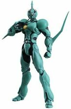 Max Factory Figma 231 The Bioboosted Armor Guyver 1 Action Figure