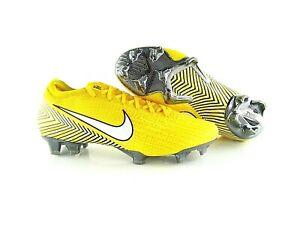 Nike Vapor 12 Elite NJR FG ACC Neymar AO3126 710 UK_10 US_11 Eur 45
