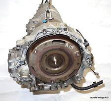 Audi A4 8E B7 S4 4,2 253KW Quattro HYL Getriebe Automatikgetriebe Gewährleistung