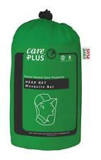Care Plus Mosquito Head Net Classic