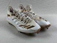 adidas Afterburner 6 Grail Opening Day - Cleats (Men's 11) Used