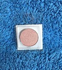 Coastal Scents Single Eyeshadow Pan - Peach Fuzz - MELB STOCK
