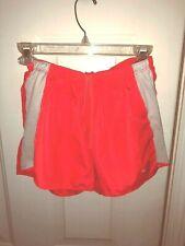 Champion Woman's Athletic Shorts Size XS