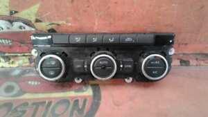 3aa907044bp mando del climatizador volkswagen touran 570779