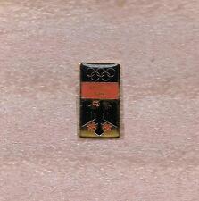 NOC OF GERMANY OLYMPIC OFFICIAL PIN ATLANTA 1996